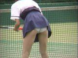 MBT-D069 ソフトテニス '00(1)