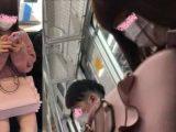 初版のみボカシなし【フルHDオリジナル⑥】爆乳色白むっちり娘★★車内で正面と真横から見て犯す★★コレ系好きな方にはオススメです★