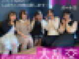【GoTo→2021】密・密・密!ビッチだらけの大乱交 パート① ※期間限定特価