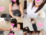 個人撮影・乱交】大学女子寮生コンビGET★上京ガールの可愛さは異常!東京のモノすべてに驚いちゃうピュアJDを巨根でイカせまくって