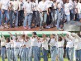 JD達の学祭②