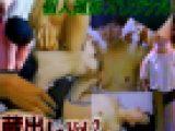 美少女ショートカット個撮8mmお宝ビデオ幻のブルマー純情ボブカット